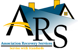 Association Recovery Services